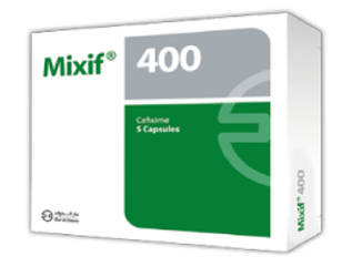 Mixif-400_edited.png