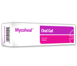 mycoheal.png