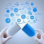 pharmacovigilance.jfif