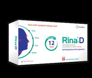 rina-d.png