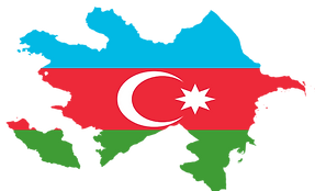 azerbejan.png