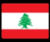 lebanon.png