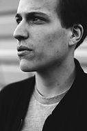 Max_Damm_Portrait.jpg
