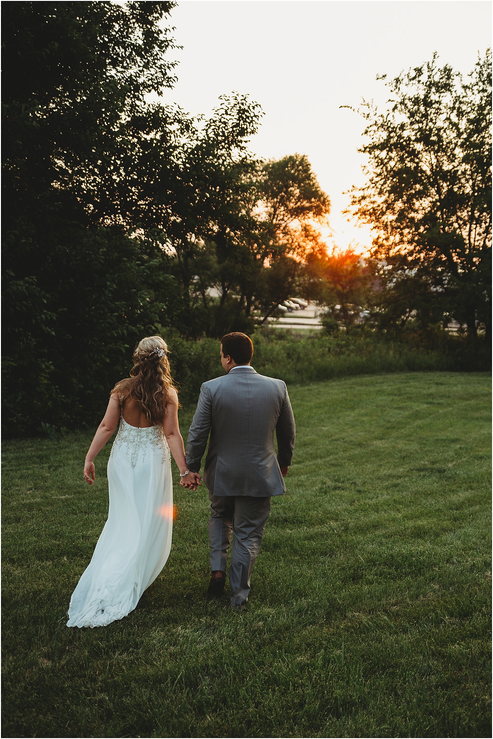Davenport Wedding Bestwestern at Steeplegate