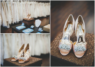 Brides By Jessa {Vendor Spotlight}