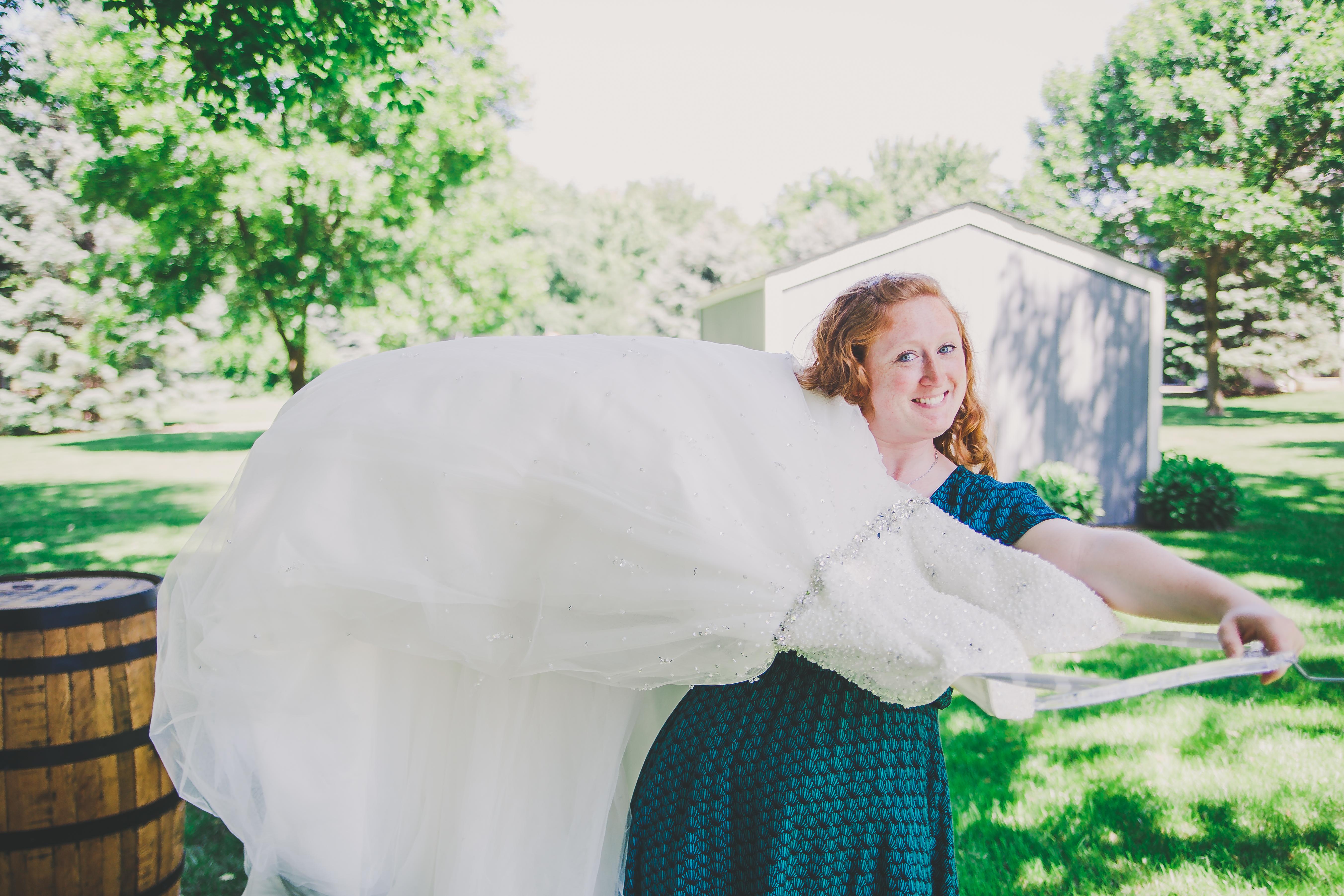 Iowa Wedding PhotographerA9268