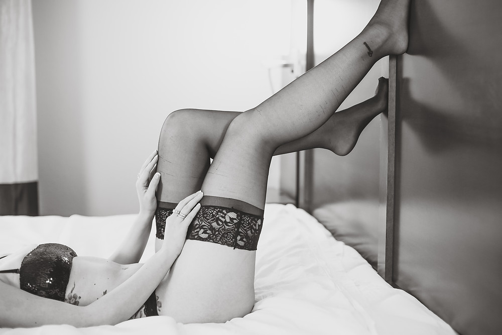 simply-radiant-boudoir