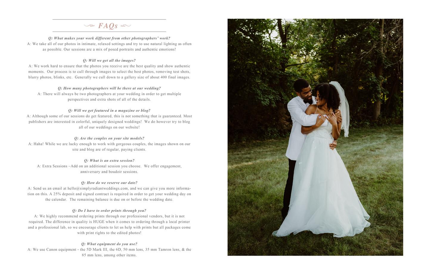 magazine-12.jpg