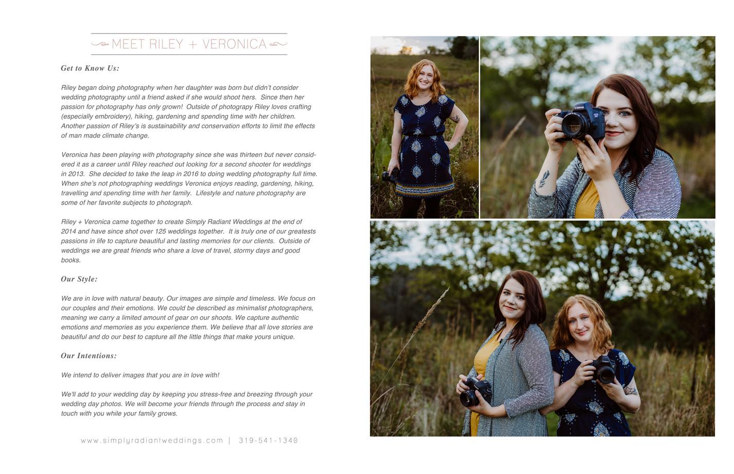 magazine-05.jpg