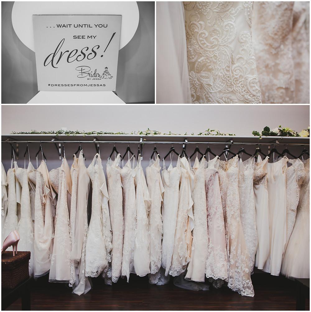 brides by jessa wedding dress