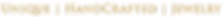 UniqueHandCrafted_Golden_edited.png