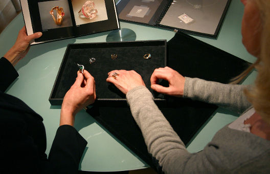 bijoux-sur-mesure-paris.png