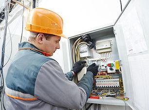 technicien-électricien.jpg