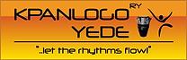 Kpanlogo-Yede-logo_poster.png