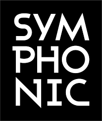 Sound Lion Records Signs Exclusive Distribution Agreement with Symphonic