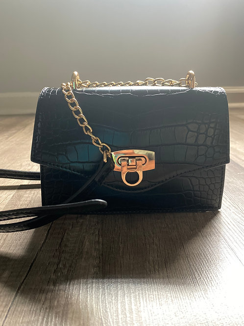 Karri The Bag