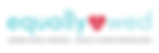 EW-Logo-1500px-Wide.png