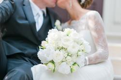 Zang Wedding-586.jpg