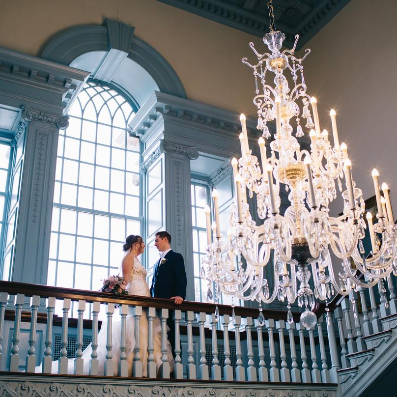 Wedding1101.jpg