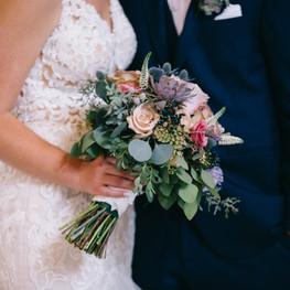 Wedding1157.jpg