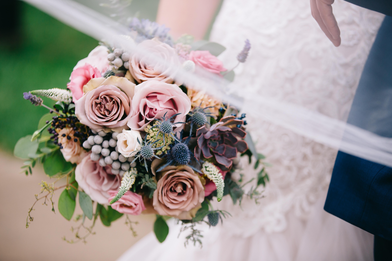Wedding1190