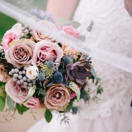Wedding1190.jpg