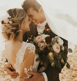 Sara%2BJohn_Wedding-543_websize