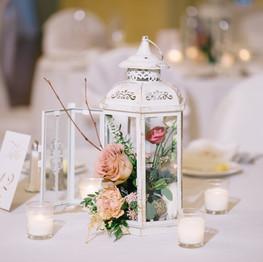 Wedding1347.jpg