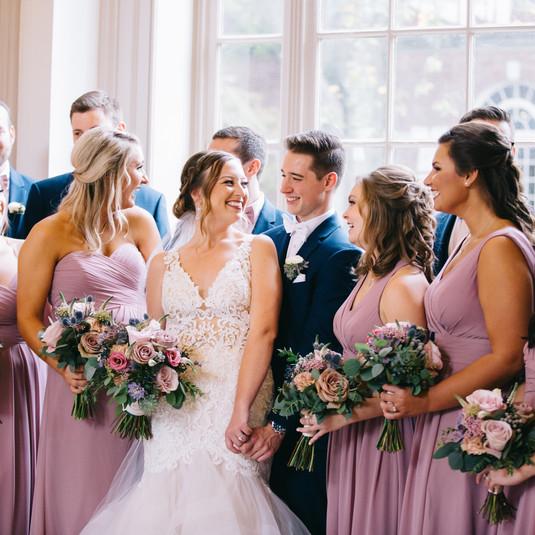 Wedding1156.jpg