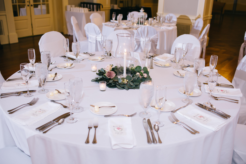 Wedding1351-1