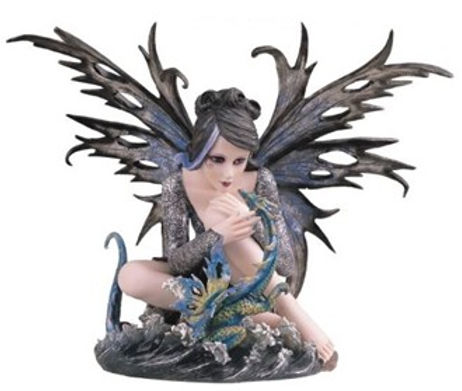 water fairy.jpg