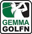 Gemma Golfn Logo Hoch.jpg