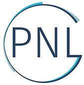 Logo_PNL_2015.png