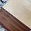 Thumbnail: Charcuterie Board/Birch and Sapele/Medium