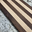 Thumbnail: Charcuterie Board/Walnut and Maple/Large