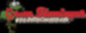 GF Banner Logo.png