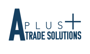A Plus Trade Solutions Logo .png