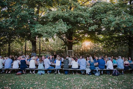 2019-The-New-Feast-Alyssa-K-Faoro-0318 (