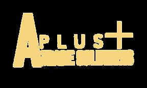 aplus_logo15_yellow2 (1).png