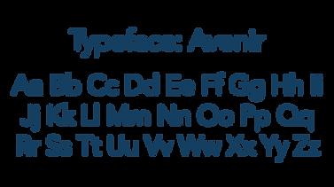 Typefont_Format_Avenir.png