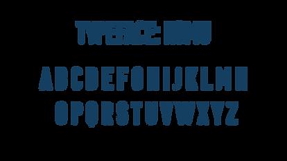 Typefont_Format_Komu.png