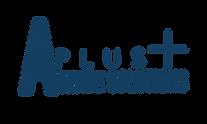 aplus_logo15_blue.png