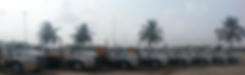haulage services Lagos