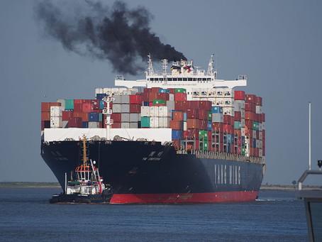 Glossaire des thermes de la logistique - Logistics glossary