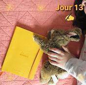 1789_Jour13.jpg