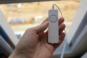 1823-iPod_6980.jpg