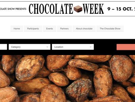La récolte du cacao en anglais - Cocoa harvest