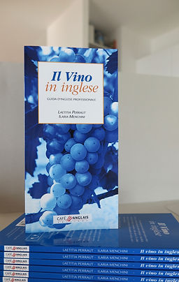 Il-vino-in-inglese.jpg