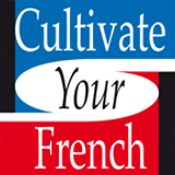 CULTIVATE logo-144px.png