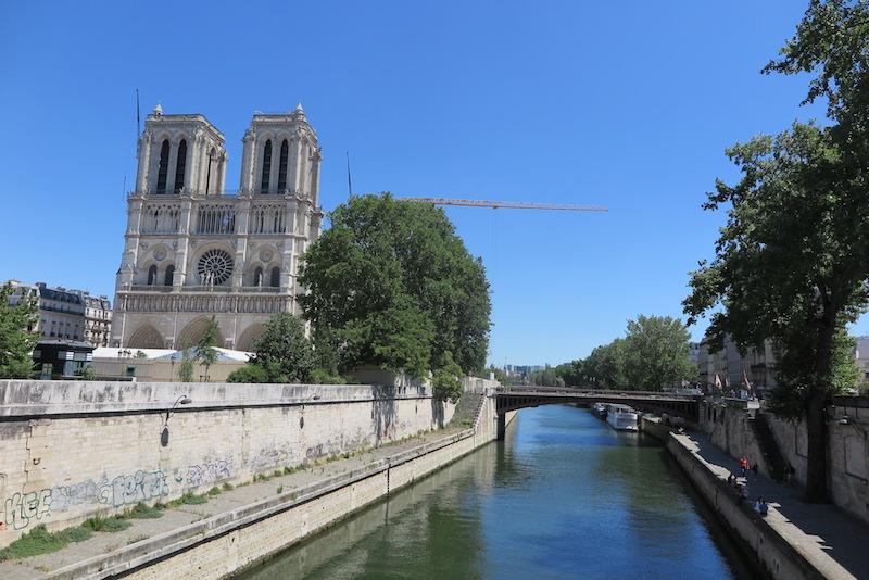 1838-Notre-Dame-Seine_7309